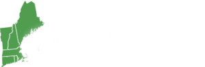 North Atlantic Commercial Real Estate Investments